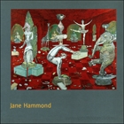 Jane Hammond: The John Ashbery Collaboration, 1993-2001