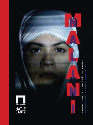 Nalini Malani: The Rebellion of the Dead Retrospective 1969–2018, Part II