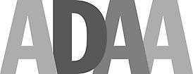 ADAA Collectors' Forum