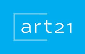 """Catherine Opie featured on Season 6 of Art21's """"Art in the 21st Century"""""""