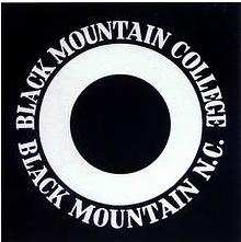 Jack Tworkov at Black Mountain College