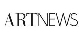 Mitchell-Innes & Nash in ArtNews
