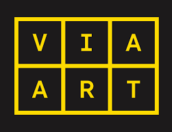 Jacolby Satterwhite Among VIA Art Fund 2020 Grant Recipients