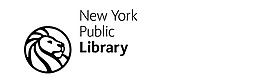 Martha Rosler at the New York Public Library