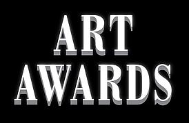 Jay DeFeo, Virginia Overton and Jack Goldstein Nominated by the Rob Pruitt Art Awards 2013