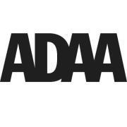 ADAA Collector's Forum