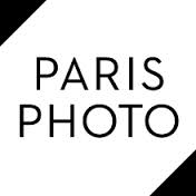Leigh Ledare at Paris Photo Los Angeles