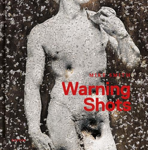 Mike Smith Warning Shots