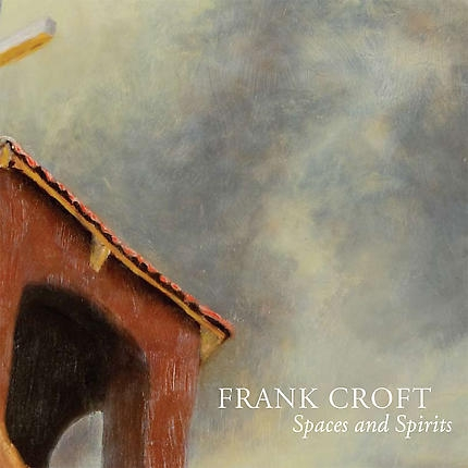 Frank Croft