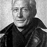 Maurice Gensoli