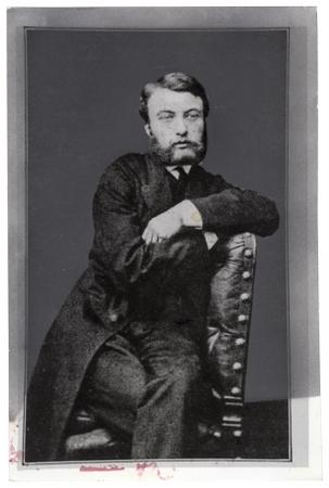 T.A.C. Colenbrander