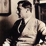 Pietro Melandri