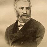 Alexandre Bigot