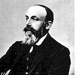 Ernest Bussière