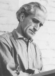 Siegfried Pütz
