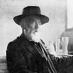 Ernest Chaplet