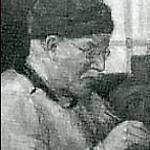 Émile Grittel