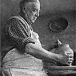 Emile Lenoble