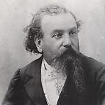 Pierre-Adrien Dalpayrat