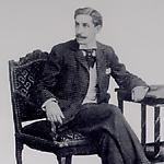 Henri de Vallombreuse