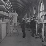 Sèvres Porcelain Manufactory