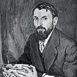 André Metthey