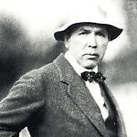Bernhard Hoetger
