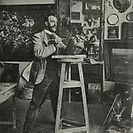 Edmond Lachenal