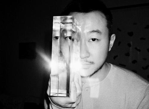 Guo Hongwei