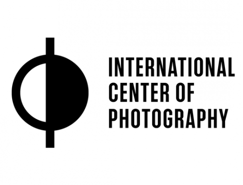"""Pixy Liao in a Panel Discussion """"Right to Represent"""" at ICP"""