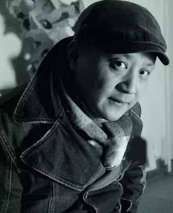 Shi Jinsong