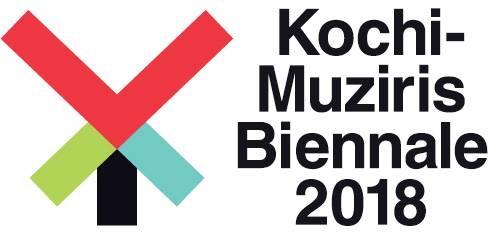 宋东参加 2018 Kochi-Muziris 双年展