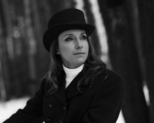 Lidia Vitkovskaya