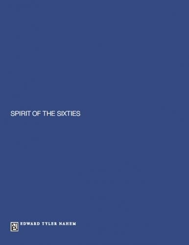 Spirit of the Sixties