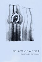 Solace of a Sort