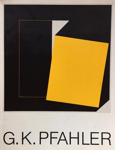 Biennale Sao Paolo 1981