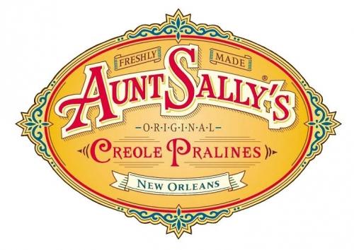 Aunt Sally's