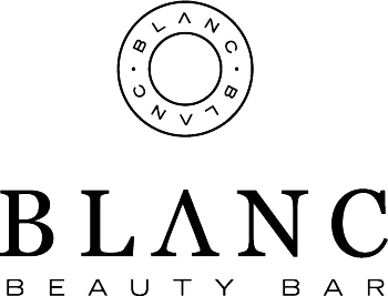 Blanc Beauty Bar