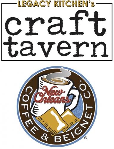 Legacy Kitchen Craft Tavern