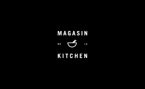 Magasin Kitchen