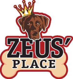 Zeus' Place