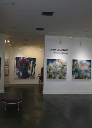 LeMieux Galleries