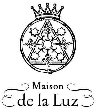 MAISON DE LA LUZ