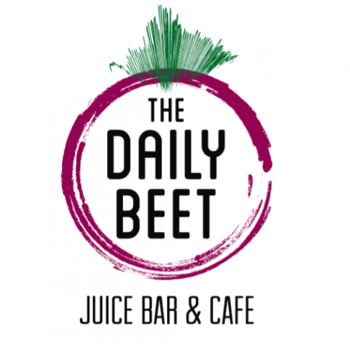 The Daily Beet