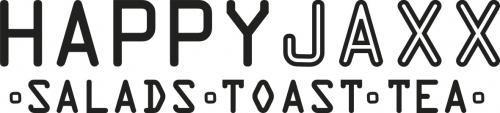 HAPPYJAXX