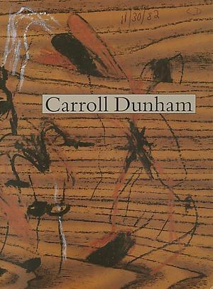 Carroll Dunham