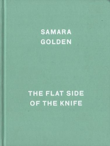 Samara Golden