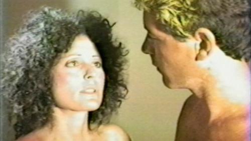 """Hildegarde Duane, """"Meltdown,"""" 1982"""