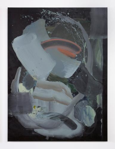 """Untitled (28.c),"" 2018"