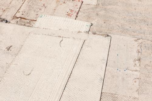 Petrella's Imports installation view, 2014.